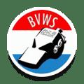BVWS Logo